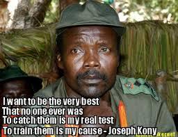 Kony Meme - the best memes of all time memedroid