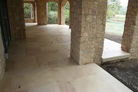 Exterior Epoxy Floor Coatings Residential Decorative Concrete Exterior U2013 Elite Crete Systems