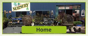 Garden Supplies Moe Garden Supplies Garden Supplies U0026 Equipment 123 Moore St Moe