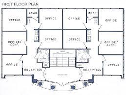 russell senate office building floor plan simple rayburn house office building floor plan high definition