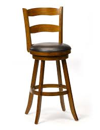 Wooden Swivel Bar Stool Furniture Bath And Beyond Stools Counter Height Folding Chairs