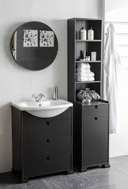 Furniture In The Bathroom 18 Best Svea A Loving Interpretation Of Scandinavian Handicraft