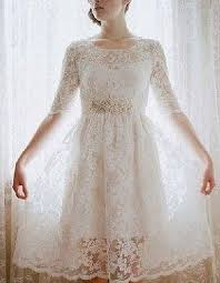 Buy Wedding Dress Online Angry Brides Share Their Bridal Gown Horror Stories Daily Mail