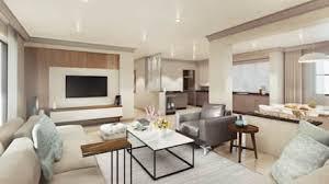 livingroom lounge living room design ideas inspiration pictures homify