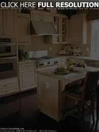 small kitchen design with island kitchen design