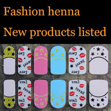 compare prices on nail henna online shopping buy low price nail