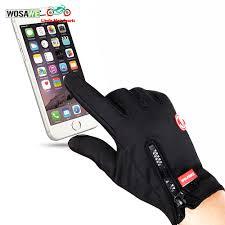motocross glove online buy wholesale gloves motocross from china gloves motocross
