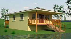 small beach house on stilts small beach house plans awesome elevated narrow cottage floor lot