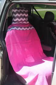 housse eponge siege auto articles similaires à la housse du siège auto fait avec terry