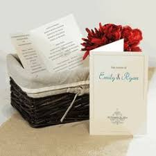 best 25 chagne wedding favors 25 best paper products holders images on diy wedding