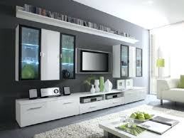 Wall Unit Designs Wall Hung Tv Unit U2013 Flide Co