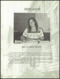dickinson high school yearbook explore 1985 dickinson high school yearbook jersey city nj