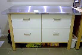 ikea groland kitchen island in