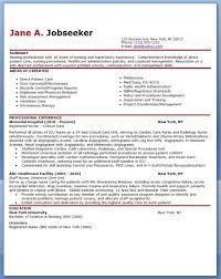 Sample Dot Net Resume For Experienced Bunch Ideas Of Sample Experience In Resume For Format Layout