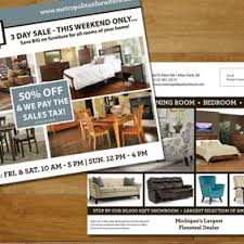 Home Interior Warehouse by Home Interior Warehouse Postcards Triad Marketing Solutions