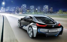 future bmw concept amazing bmw vision future luxury concept 3 2560 1440 future bmw