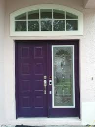wood doors with glass inserts doorpro entryways inc decorative glass inserts