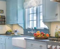 Blue Kitchen Decor Ideas Kitchen Blue Kitchen Decor Ideas Stunning Blue Kitchen