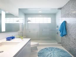 sagacious white small bathrooms design in good looking ideas