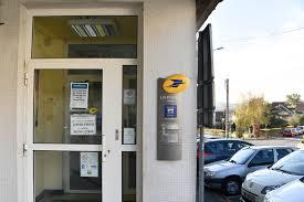 bureau de poste palaiseau quel avenir pour le bureau de poste de lozère actualités