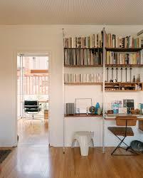 Houzz Home Design Inc Indeed by In Search Of Alvin Lustig G U0026 G Realtorsg U0026 G Realtorsin Search