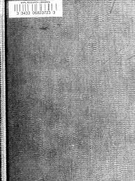 faith or fact 1897 taber henry morehouse 1825 1897