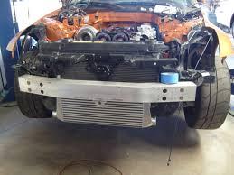 custom nissan 350z engine tech2drew 2006 nissan 350z specs photos modification info at