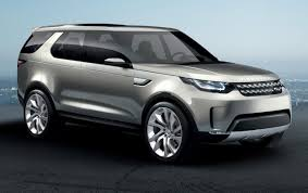 land rover 2015 land rover reveals all new 2015 discovery sport google search