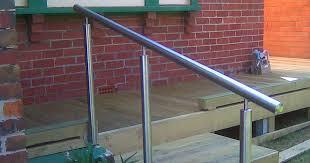 Disabled Handrails Disabled Railing Handrails U0026 Balustrades Melbourne