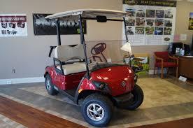 golf cart battery costco the best cart