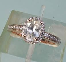 engagement rings utah gold engagement rings in utah 6 andino jewellery