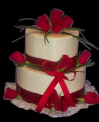 gourmet birthday cakes wedding birthday cakes las vegas bakery pastries