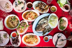 travel food images The ultimate bangkok travel guide for food lovers by mark wiens jpg