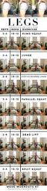 17 best ideas about home gym exercises on pinterest 10 gym