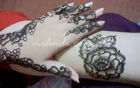 henna tattoo designs temporary tattoo designs temp tattoo mehndi