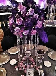Bling Wedding Decorations For Sale Best 25 Teal Wedding Centerpieces Ideas On Pinterest Turquoise