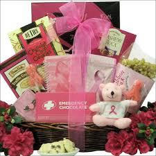 cancer gift baskets cancer get well gift basket order online free