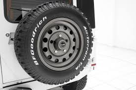 land rover himalaya land rover defender tuning startech refinement