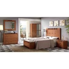 meuble penderie chambre aménagement armoire dressing penderie merisier massif meubles elmo fr