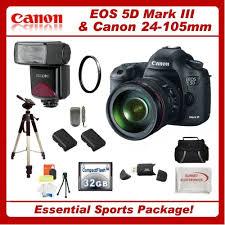 canon 5d mark iii black friday canon eos 5d mark iii kits for sale camera news at cameraegg