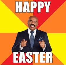 Merry Christmas Meme - merry christmas from steve harvey