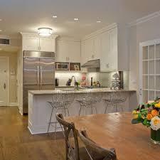 condo kitchen design kitchen design overwhelming condo kitchen design 25 best ideas