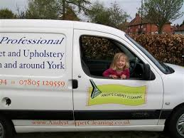 york carpet cleaning accyork a professional service