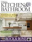 Utopia Kitchen & Bathroom - April 2013 » PDF Magazines - Download ...