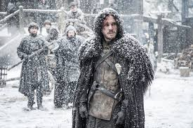 spirit halloween game of thrones game of thrones here are all the jon snow conspiracy theories