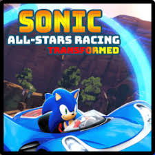 sonic sega all racing apk guide sonic and sega all racing 1 0 apk apkplz