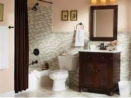 bathroom accessories design ideas home depot bathroom design ideas timgriffinforcongress