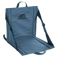 Backpack With Chair Alps Mountaineering Weekender Folding Chair Save 40