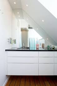 Bathroom Lighting Solutions The Best Lighting Solutions For Small Bathroom