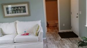 100 jacobsen manufactured homes floor plans house floor